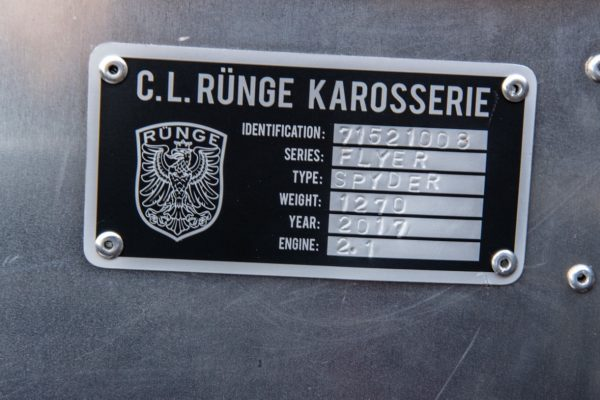 Runge Cars Ff008 4