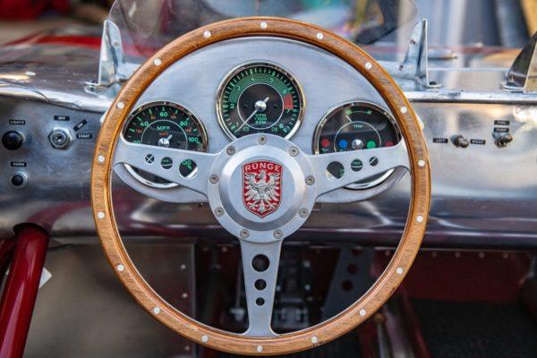 Runge Cars Ff008 5
