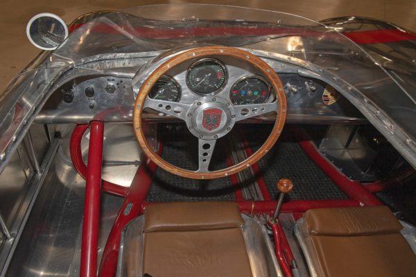 Runge Cars Ff008 8
