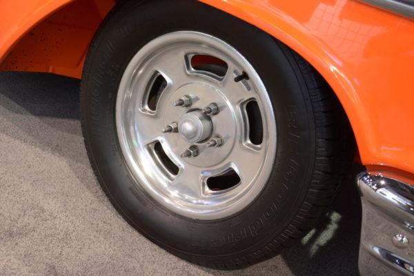 Sema '19 Wheels 27