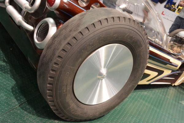 Sema '19 Wheels 28