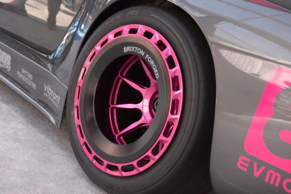 Sema '19 Wheels 29