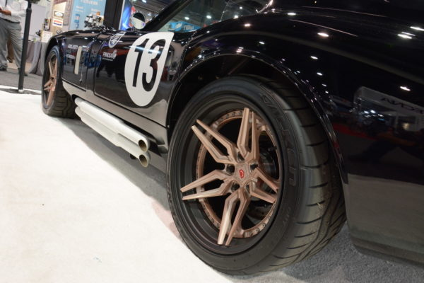 Sema '19 Wheels 8
