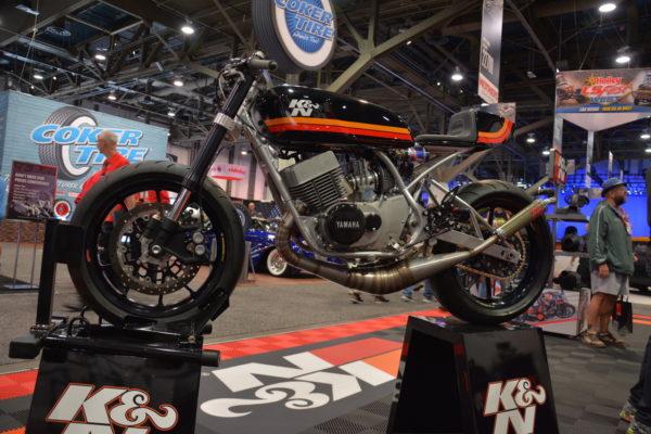 Sema 18 Bikes 11