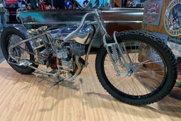 Sema 18 Bikes 12