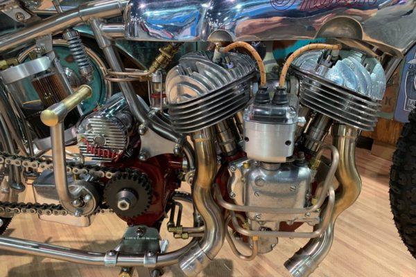 Sema 18 Bikes 13