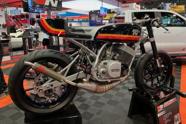 Sema 18 Bikes 15
