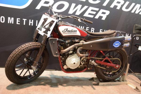 Sema 19 Bikes 14