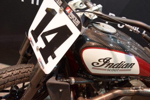 Sema 19 Bikes 15
