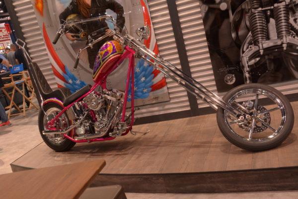 Sema 19 Bikes 4