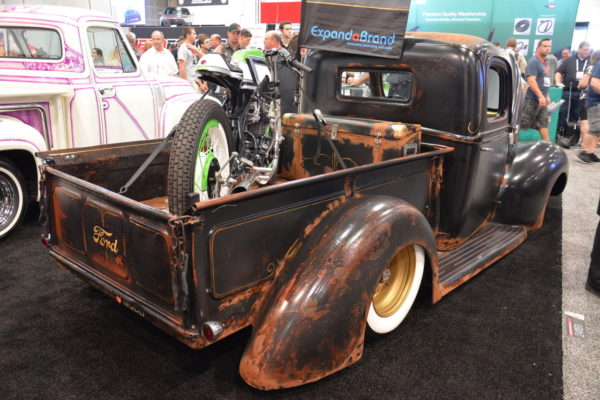 Sema Editors Picks10