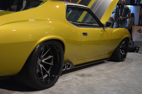 Sema Editors Picks14