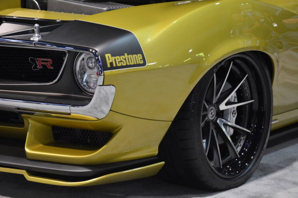 Sema Editors Picks15