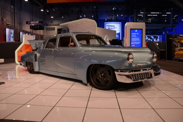 Sema Editors Picks22