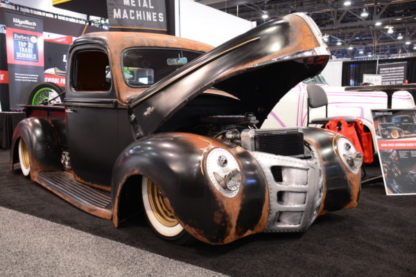 Sema Editors Picks24