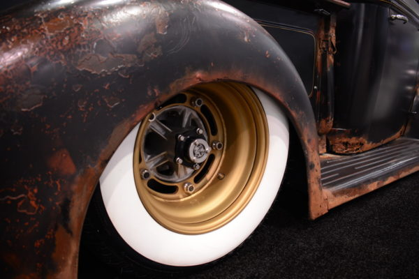 Sema Editors Picks25