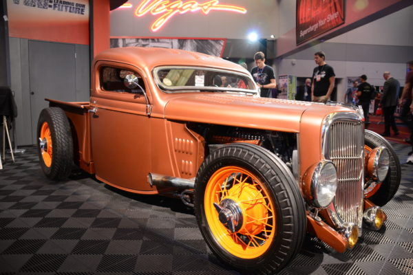 Sema Editors Picks28