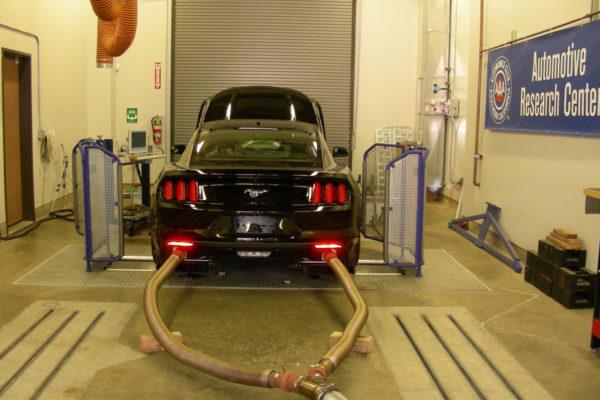 Sema Garage 3