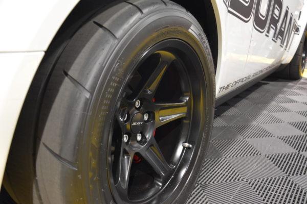 Sema Wheels 1