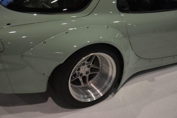 Sema Wheels 13