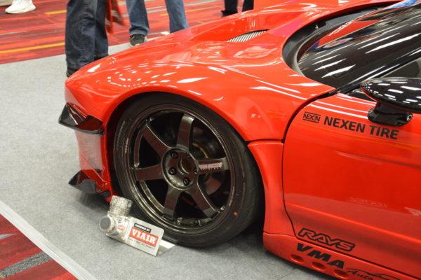 Sema Wheels 14