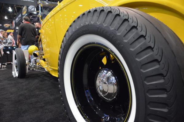 Sema Wheels 3