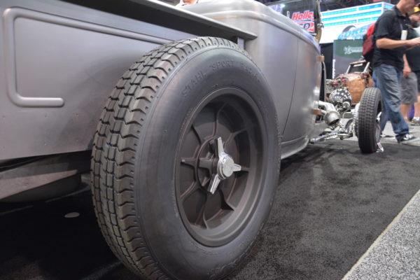 Sema Wheels 4