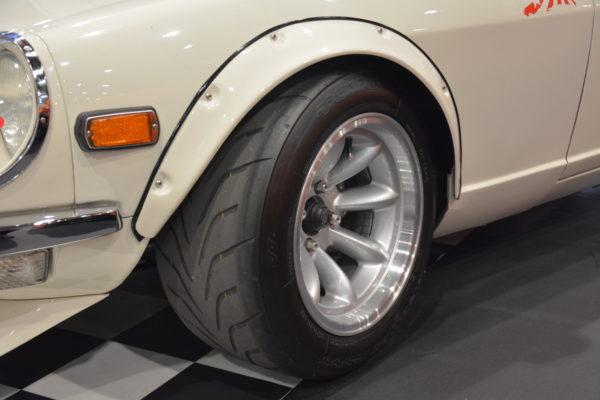 Sema Wheels 7