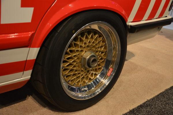 Sema Wheels 8
