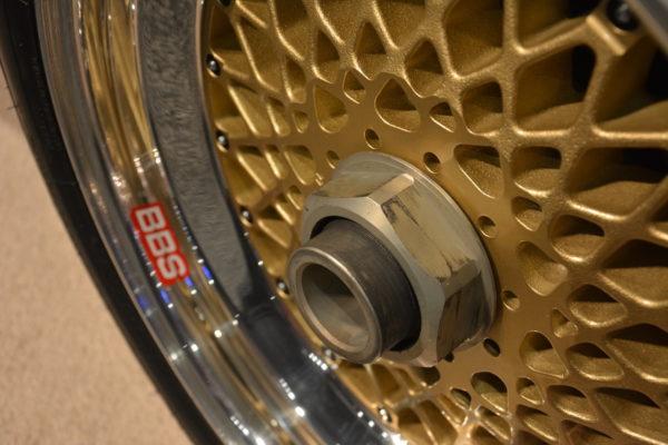 Sema Wheels 9