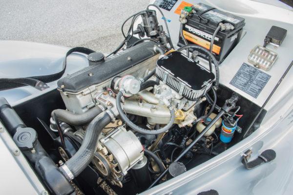 Sbarro Bmw 328 2
