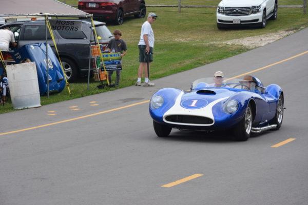 Scarab Roadster 11