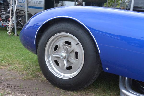 Scarab Roadster 12
