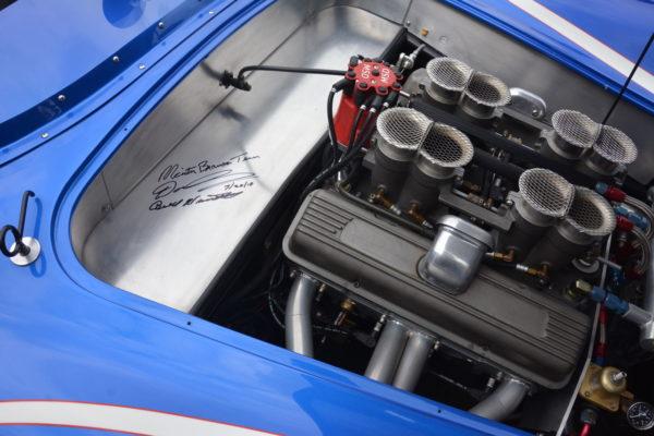 Scarab Roadster 15