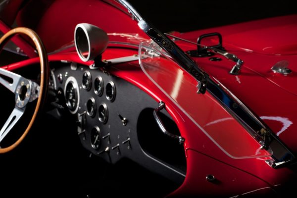 Sebring Edition Cobra 2
