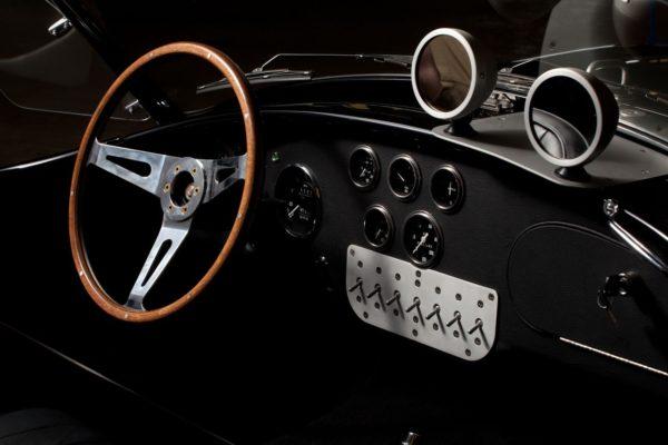 Sebring Edition Cobra 20