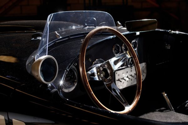 Sebring Edition Cobra 24
