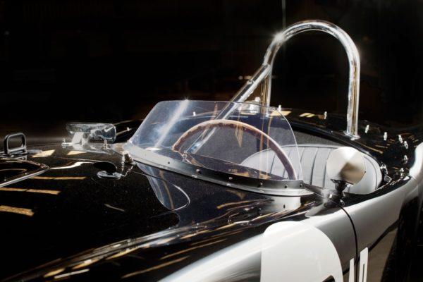 Sebring Edition Cobra 25