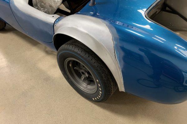 Sebring Cobra Body17