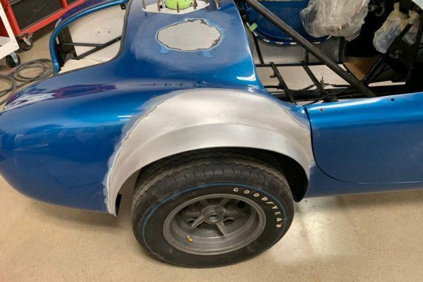 Sebring Cobra Body19