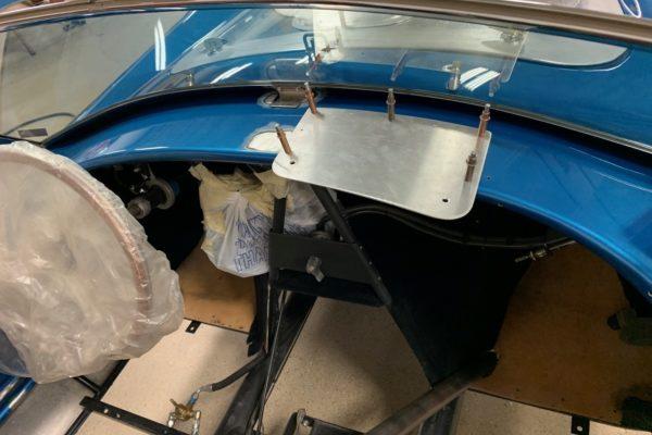 Sebring Cobra Body20