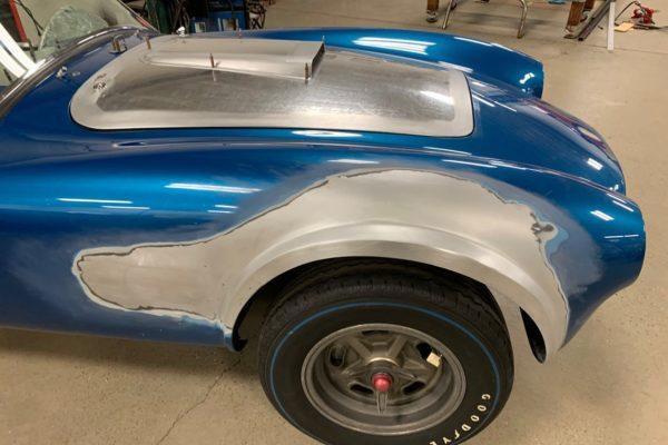 Sebring Cobra Body21