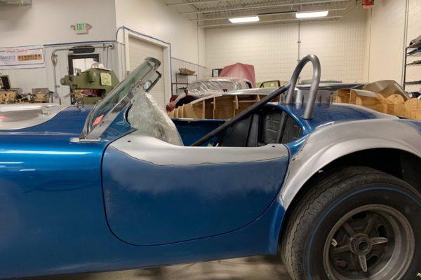 Sebring Cobra Body22