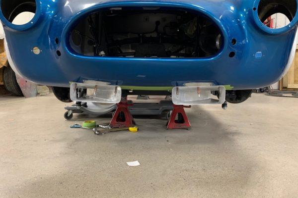 Sebring Cobra Body5