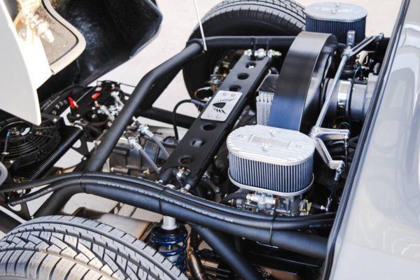 Seduction Motorsports Jdrf 10