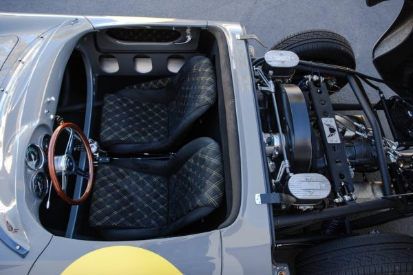 Seduction Motorsports Jdrf 13