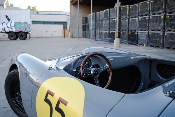 Seduction Motorsports Jdrf 14