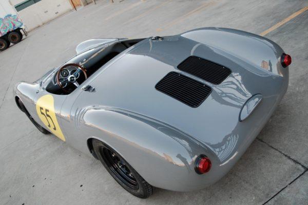 Seduction Motorsports Jdrf 5
