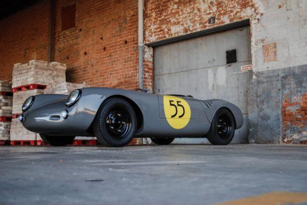 Seduction Motorsports Jdrf 7