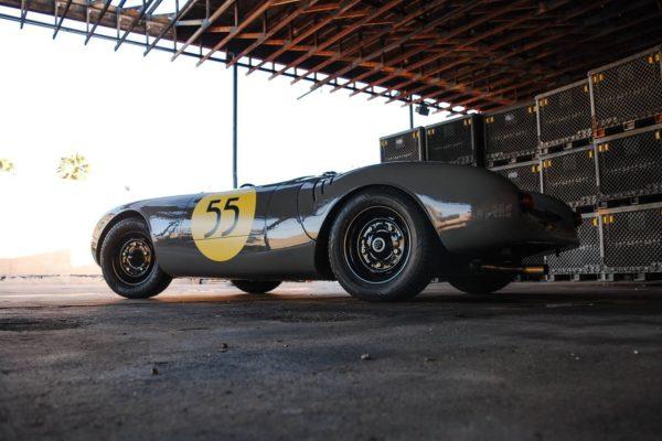 Seduction Motorsports Jdrf 8